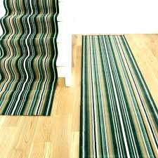 hunter green area rugs bath mat fascinating runner rug table dark stair carpet room kitchen posh