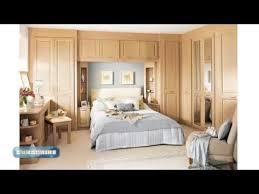modern fitted bedroom furniture. Design Modern - Fitted Wardrobes UK Bedroom Furniture