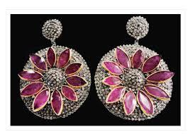 best chandelier earrings