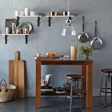 Brooklyn Copper Cookware Saucepan | west elm