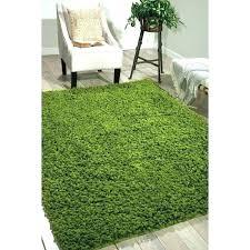 artificial grass home depot infill home depot grass carpet outdoor rug turf fake artificial arti