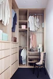 wardrobe 8 feet. small compartments for shoes drawers divided rods categories short sleeve long wardrobe 8 feet
