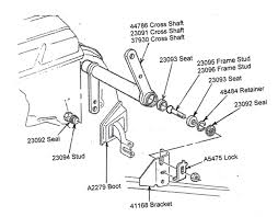 wiring diagram for vw beetle wiring discover your wiring z bar schematic