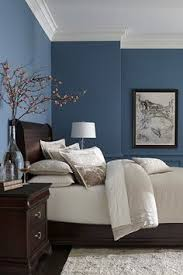 Blue Color For Bedroom   Ideas For Basement Bedrooms Check More At Http://