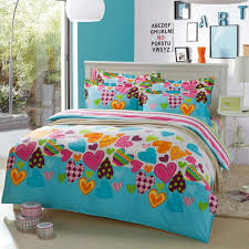 toddler bed comforter queen size toddler bed queen size bed