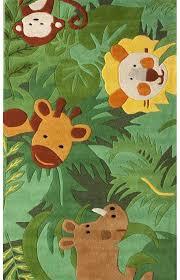 safari rug for nursery remarkable safari rug for nursery nice ideas jungle safari rugs animal print safari rug for nursery