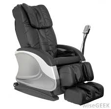 massage chair sharper image. massage chairs contain vibrating electric motors, plastic rollers, and heating elements to provide stress reduction pain relief. chair sharper image