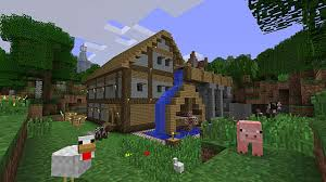 minecraft xbox one map size the best minecraft xbox 360 seeds minecraft