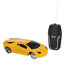 ИГРОЛЕНД <b>Машинка на радиоуправлении</b> ,<b>1</b>:24 ,1-канальный ...