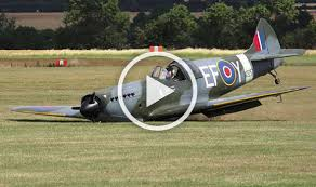 spitfire plane for sale. related articles spitfire plane for sale z