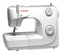 Singer Model 8280 Sewing Machine