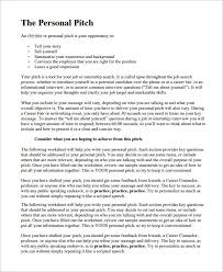 elevator speech examples elevator pitch examples on how to elevator pitch template ex