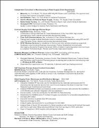Entrepreneur Resume Samples New Entrepreneur Resumes Samples Unique Custom Entrepreneur Resume