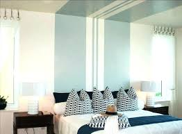 light blue paint for bedroom colors to paint a bedroom bedroom paint colors ideas to create light blue paint for bedroom
