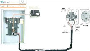 220v dryer wiring diagram wiring diagram split wiring 220v dryer wiring diagram features 220v dryer wiring diagram