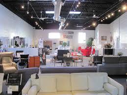 creative office spaces. Creative Office Spaces I