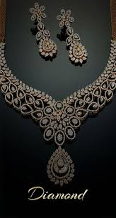 gold jewellery bridal jewellery s best jewellers in india khazana jewellery