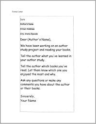 essay formal essay fonts business essay format pics resume best photos of short formal report paper example of formal essay writing