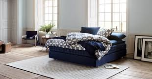 National Furniture Bedrooms Cookes Expands Range For National Bed Month Furniture News Magazine