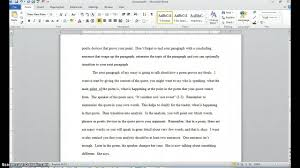 cite website quote in essay format homework for you other articles