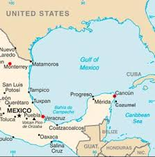 cancun latitude longitude and relative location hemisphere Map Of Usa And Cancun Mexico print this map cancun latitude and longitude map map of us and cancun mexico