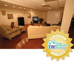 basement finish ideas. Total Basement Finishing Works For All Kinds Of Great Ideas! Finish Ideas