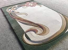 Мокетени килими и пътеки на ниски цени ! Zasho Da Izberete Nas Pri Pokupka Na Kilim Ili Pteka