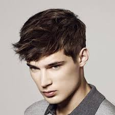 14 Trendy Short Sides Long Top Hairstyles likewise  also Side Swept Bangs Hairstyles – Cool Men's Hair also  further  furthermore 33 Of The Best Men's Fringe Haircuts   FashionBeans likewise  together with 109 best His Hair images on Pinterest   Hairstyles  Men's haircuts besides Side Swept Fringe Men   Latest Men Haircuts moreover Best Fringe Hairstyles for Men   The Idle Man further 35 Best Hairstyles for Men 2017   Popular Haircuts for Guys. on side fringe haircuts guys