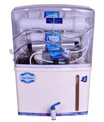 Best Home Ro System Aquabose Ro Systems Magna Ro Uv Water Purifier Price In India