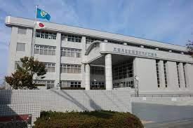 兵庫 県 運転 免許 更新 センター