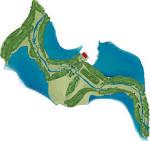 Pelican Lakes Course | Pelican Lakes Golf Club