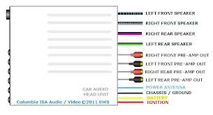 jvc car stereo wire harness diagram dci 2 wiring 400 jvc car Wiring Diagram For A Jvc Car Stereo jvc car stereo wire harness diagram audio wiring head unit jpg wiring diagram full version wiring diagram for a jvc car stereo