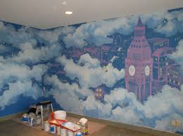 Lion King Wallpaper For Bedroom 17 Best Ideas About Disney Mural On Pinterest Disney Wall Murals