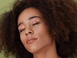 Eyelid Eczema: Here's Exactly How to Treat It   SELF