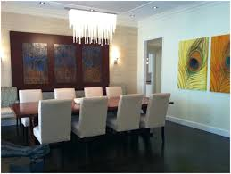 Dining Room Table Lamps Dining Room Dining Room Chandelier With Drum Shade Dining Room