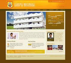 Freelance Web Designer Kerala Freelance Web Designer In Kerala Best Web Designer Kerala