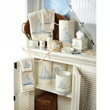 nautical bathroom furniture. Wondrous 11 Nautical Bathroom Accessories Themed Uk Healthydetroiter.com Furniture E