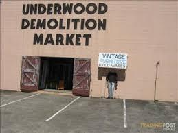 old timber doors for sale brisbane. antiques and vintage for sale in underwood, qld old timber doors brisbane u