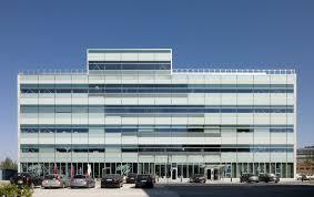 office facade. Office Facade - Google-keresés L