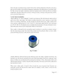 Silver Solder Rods For Sale Caseros Co