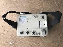 Ird Mechanalysis 810 Vibration Spike Energy Meter And