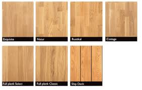 hardwood floors types. Simple Floors Breathtaking Ideas Types Flooring Marvelous Hardwood  Pictures With Additional Home Design Picturesjpg On Floors A