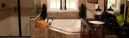Kitchen And Bathroom Renovation Style Best Design