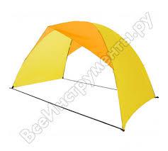 <b>Пляжный тент Jungle Camp</b> Palm Beach 70875 - цена, отзывы ...
