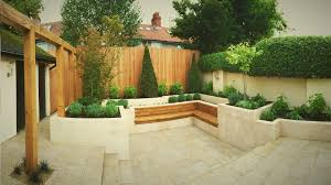 Small Picture Garden Designs Interesting Best Raised Bed Garden Designs Various