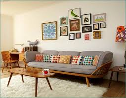 retro style furniture. Retro Style Living Room Retro Style Furniture