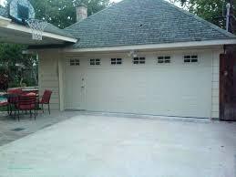 walk through garage door. Walk Through Garage Door Doors Installation Repair Thru T