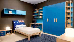 Bedrooms For Teenage Guys Boys Bedroom Ideas For Small Rooms Personal Touchessmall Boy S