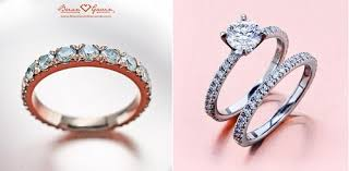 The Hows And Whys To Ring Resizing You Need To Know Read This