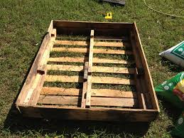 Small Picture Raised Bed Garden Ideas Cheap Best About Beds On Pinterest Diy And